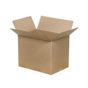 standaard-doos