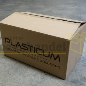 580-380-300 eg plasticum